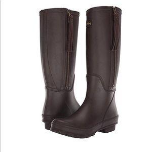 Joules Collette Rain Boots